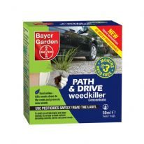 Bayer Path & Drive Concentrate - 50ml